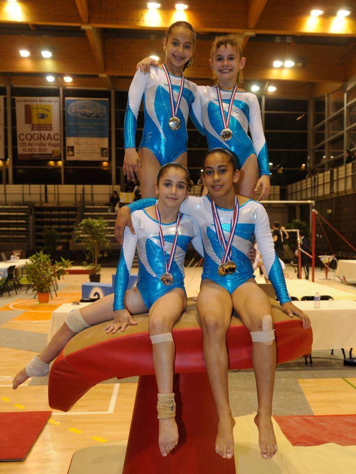 Championnat de France individuel Crit, Nat B/C, Optionnel, Avenir, Espoir - Page 2 Podium11