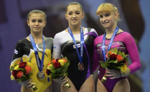 Sujet populaire : Les championnats d'Europe 2013 - Page 2 Previe10