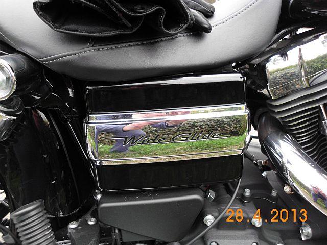 Schwere Motorräder - Schnappschuss vom Admin 1310