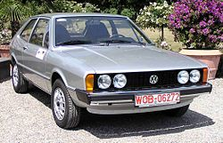 VW Sirocco GT 2 Schnappschuß 250px-10