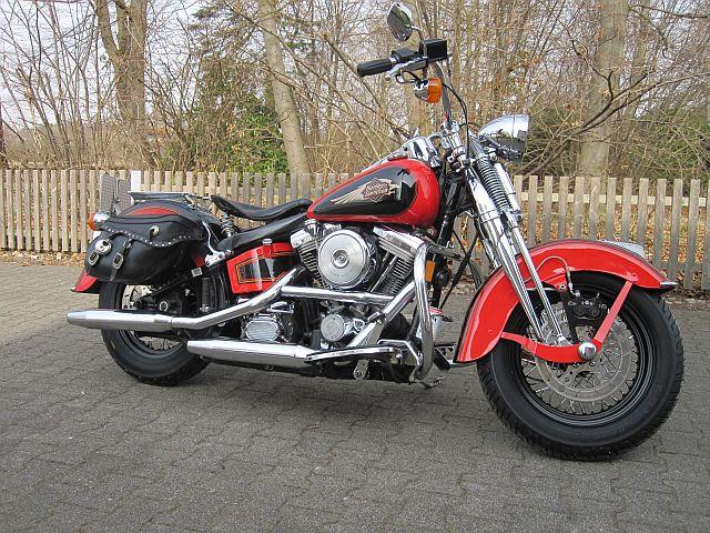 Schwere Motorräder - Schnappschuss vom Admin - Seite 2 7-spri10