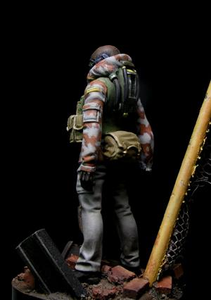 Figurenneuheiten von BENEITO - Vorstellung - Seite 2 Nuke10