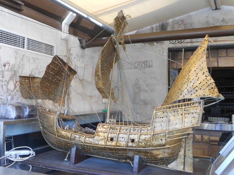 La Caravelle de Bonifacio 12_05_10