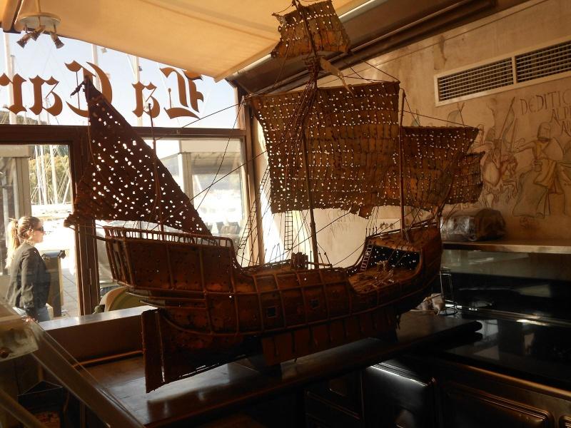 La Caravelle de Bonifacio 12_05_11