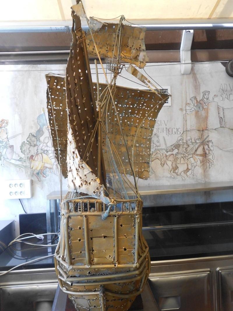 La Caravelle de Bonifacio 12_05_12
