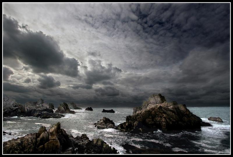 Mon Île du soleil levant - Page 3 Crepus10