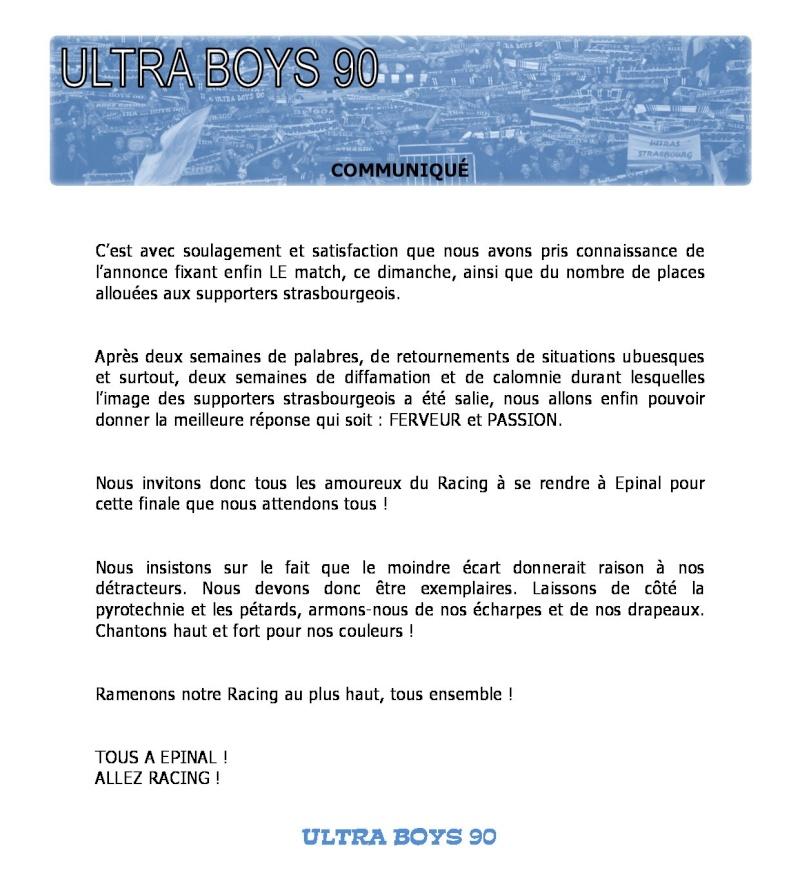 Les UB 90 - Page 29 37407110
