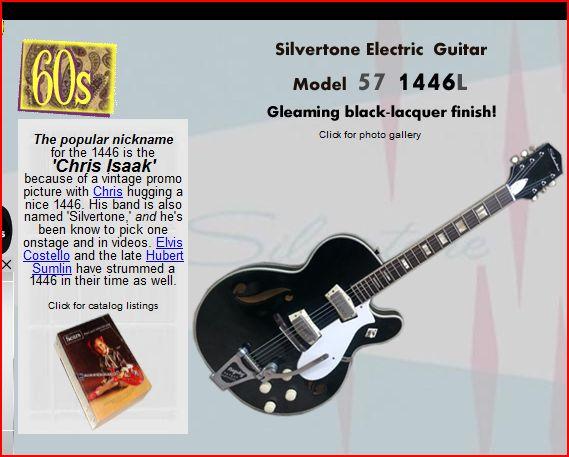 La bombe - Page 3 Guitar11