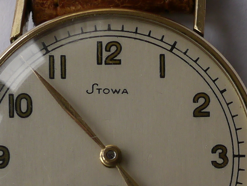 stowa - Petite Stowa P1000515