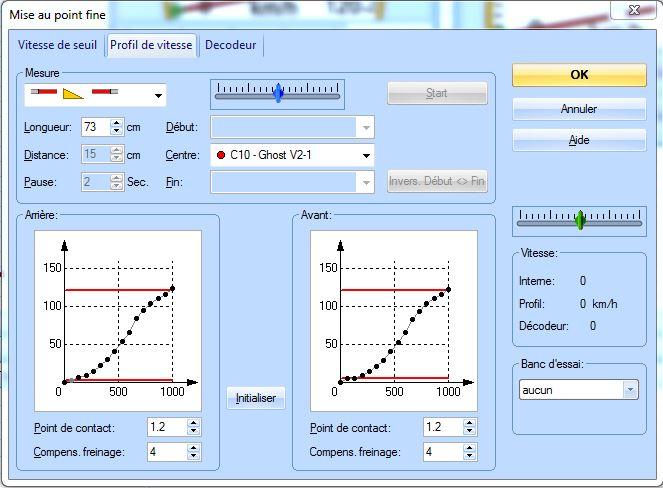 Profil de vitesse sur petit réseau... comment ça marche ? - Page 2 Profil11