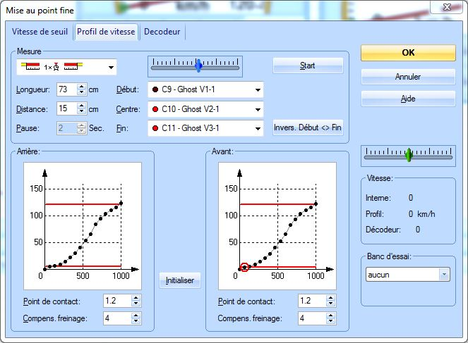 Profil de vitesse sur petit réseau... comment ça marche ? - Page 2 Profil12