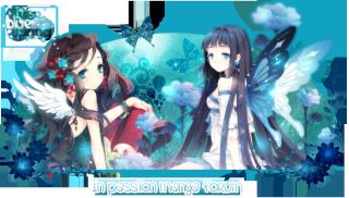 Chua Academy I_logo10