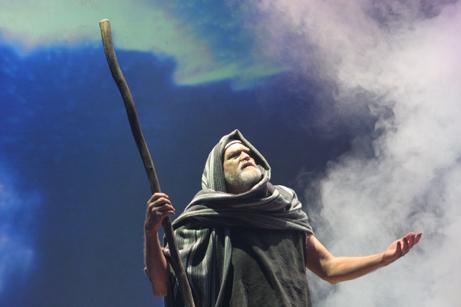 abracadabra baguette magique le saviez-vous ? Moses-10