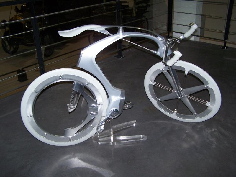 vélos du futur Annive10