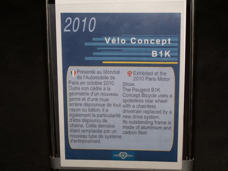 vélos du futur Annive11