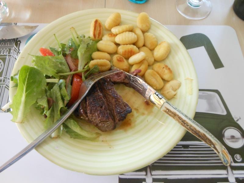 Autour de l'assiette !!! - Page 5 Nikon_13