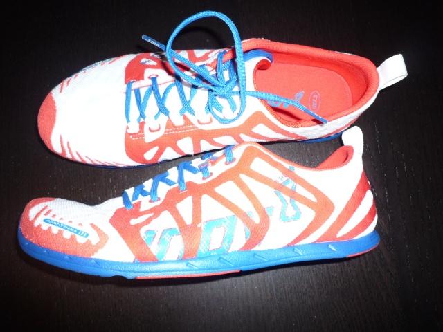 La mia scarpa preferita. P1040610