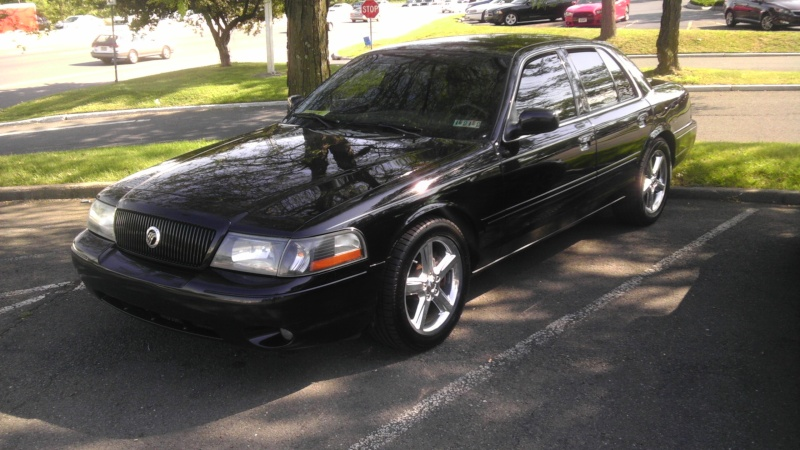 Members Cars Thread - Page 2 Hornet10