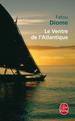 Papote sur les Livres Voyageurs... - Page 2 97822510