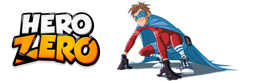 Hero.Zero.Forum.Game