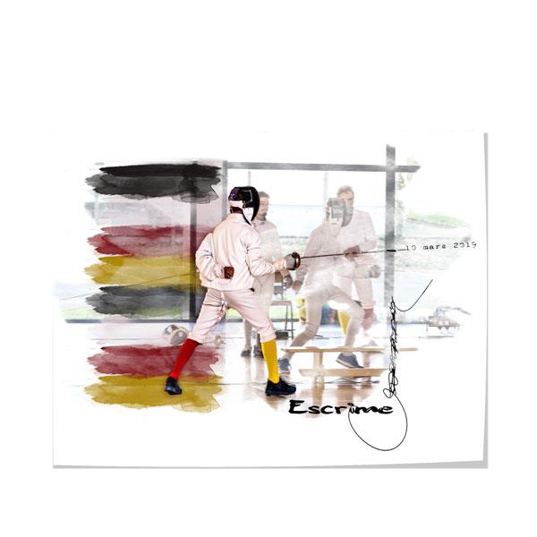 2019-11 / Challenge C&S des Invités : De la légèreté et de l'aquarelle - Page 3 Brush-10