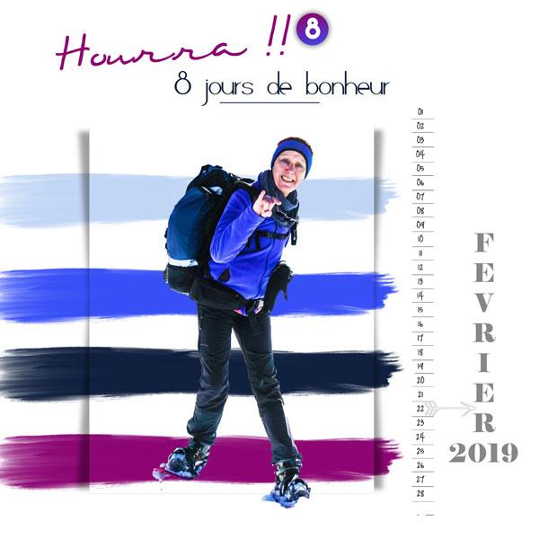 2019-11 / Challenge C&S des Invités : De la légèreté et de l'aquarelle - Page 4 Brush-11