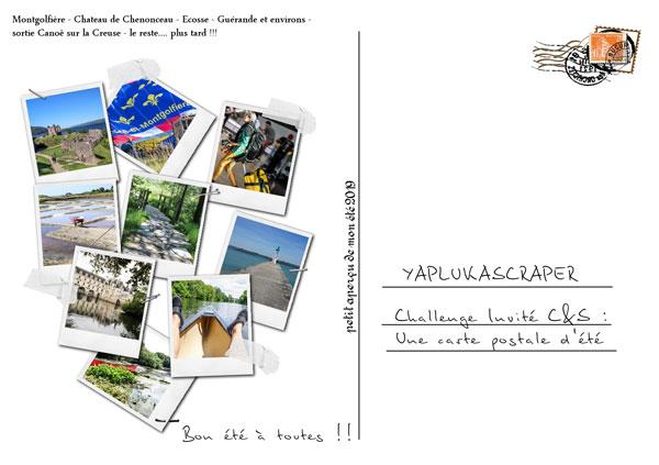 2019-29 / Challenge Invité C&S : une carte postale d'été  - Page 2 Carte-10