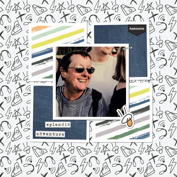 2019-23 / Challenge Designer : Régina Falango - Page 2 Foldin12
