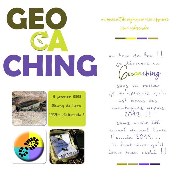 2020-03 - Artistique : Titres et couleurs complémentaires ! - Page 2 Geocac10