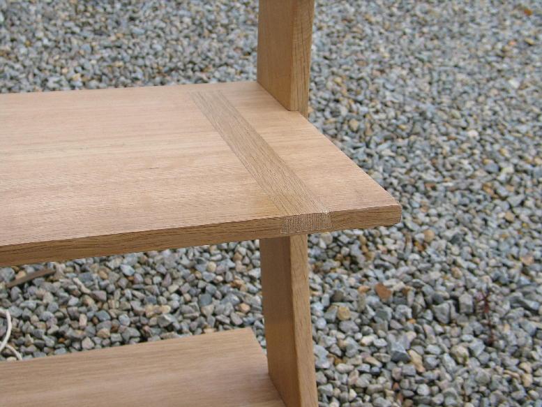 Table de chevet 210_1011