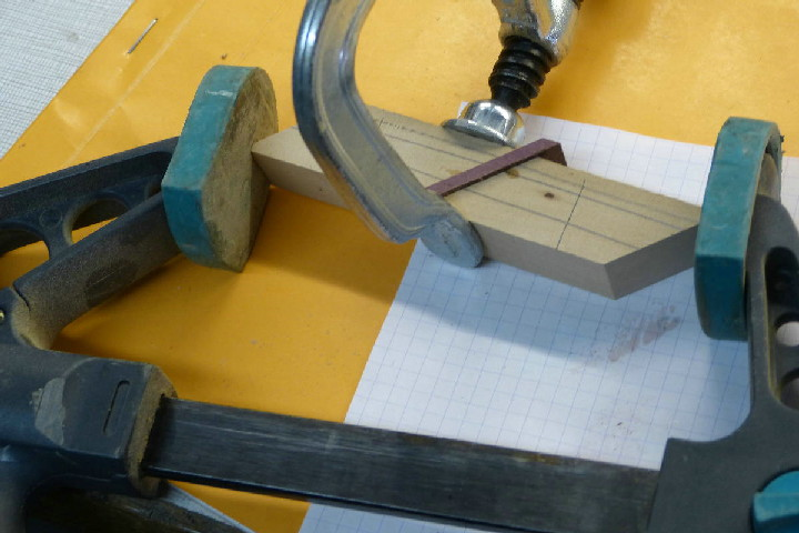Fabrication stylo  3_110