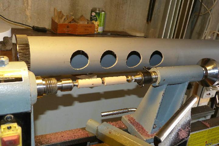 Fabrication stylo  9_110