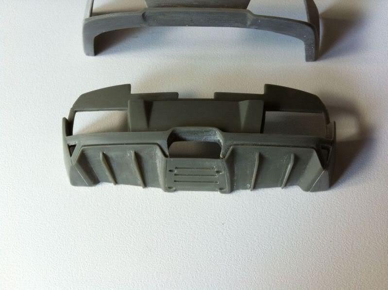 1/24 Lamborghini Murcielago LP 640 Img_0611