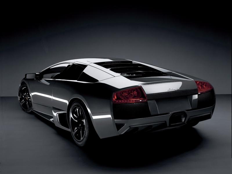 1/24 Lamborghini Murcielago LP 640 Lambor11
