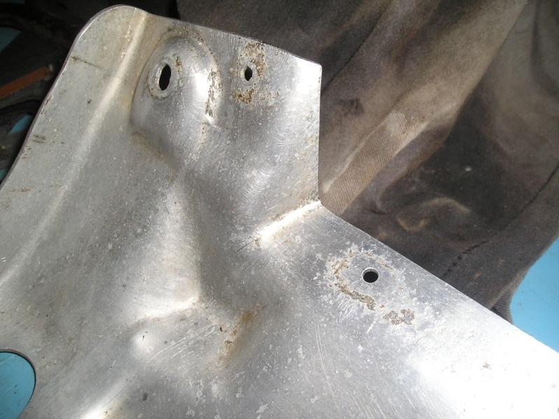 Refroidissement électrique cylindre arrière et de l'huile. - Page 2 P1010020