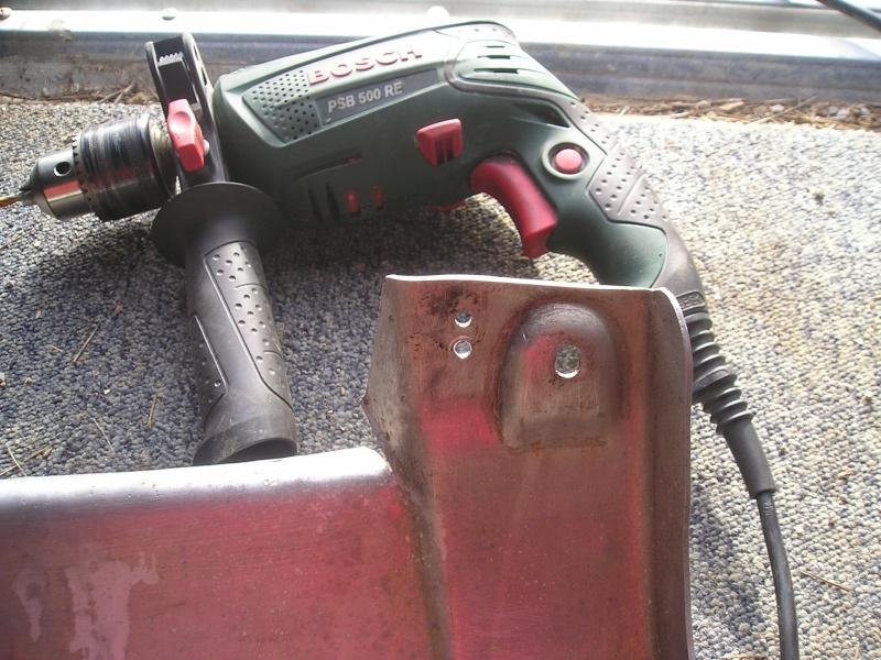 Refroidissement électrique cylindre arrière et de l'huile. - Page 2 P1010023