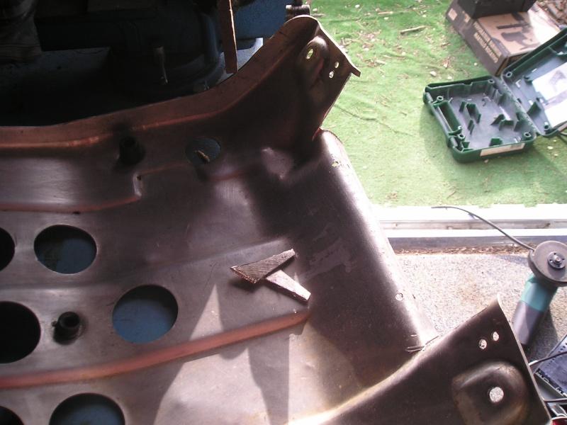 Refroidissement électrique cylindre arrière et de l'huile. - Page 2 P1010024