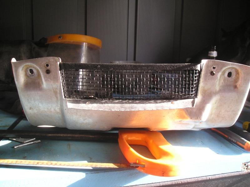 Refroidissement électrique cylindre arrière et de l'huile. - Page 2 P1010026