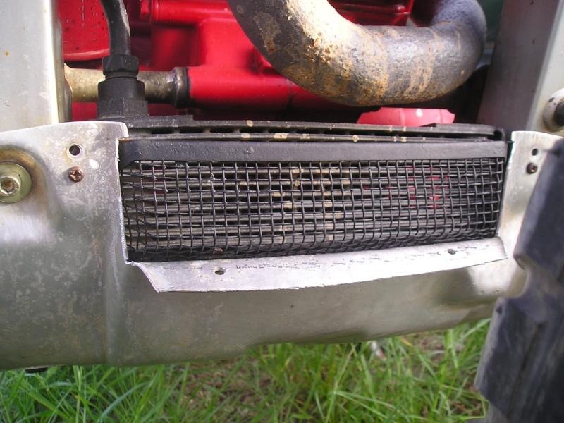 Refroidissement électrique cylindre arrière et de l'huile. - Page 2 P1010027