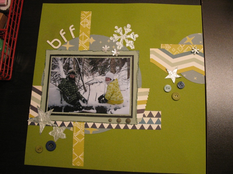 Kit du mois - Darling Dear Img_4412