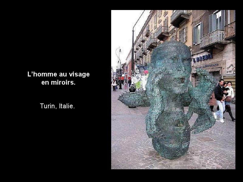 Personnes ... Homme_10