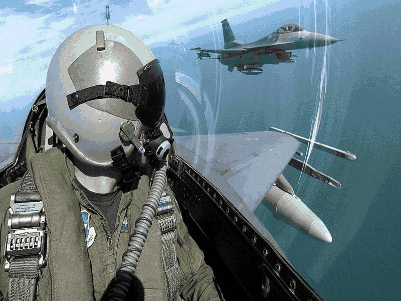 Les Avions - Page 2 T110