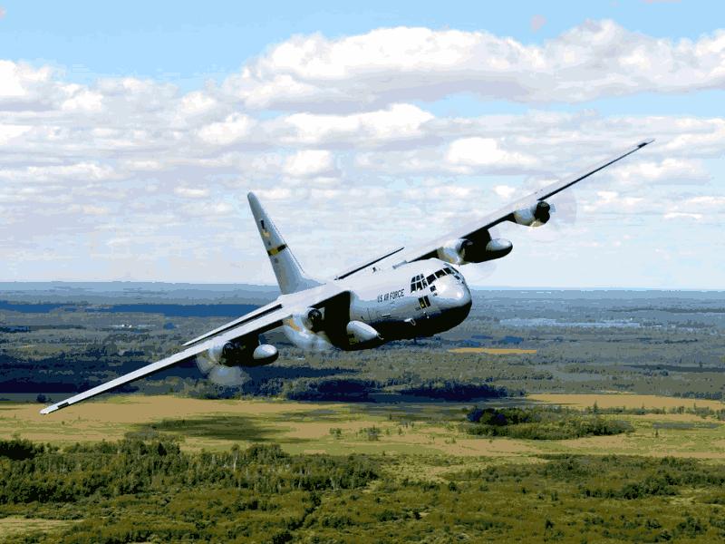 Les Avions - Page 2 T20610