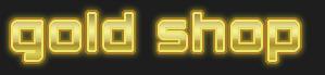 --------Gold $hop------- Gs10