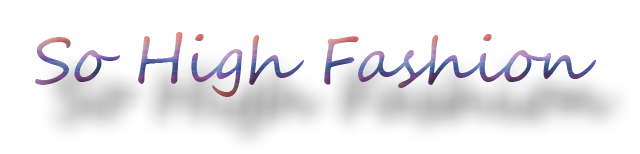 [Créations diverses] La petite galerie de Fran' Shf10