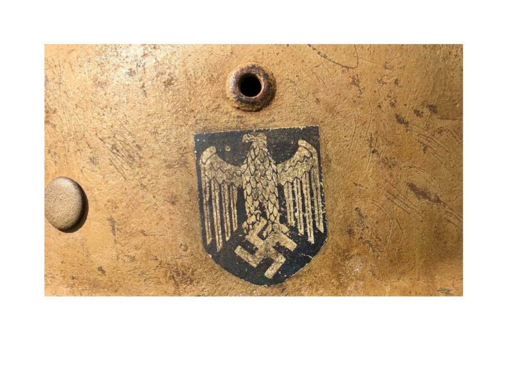 Insigne Heer authentique ? Insign12