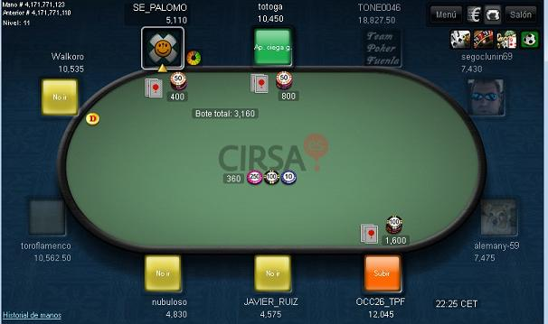 4ª Jornada de la Liga Nacional Team Poker Fuenla Ft_410