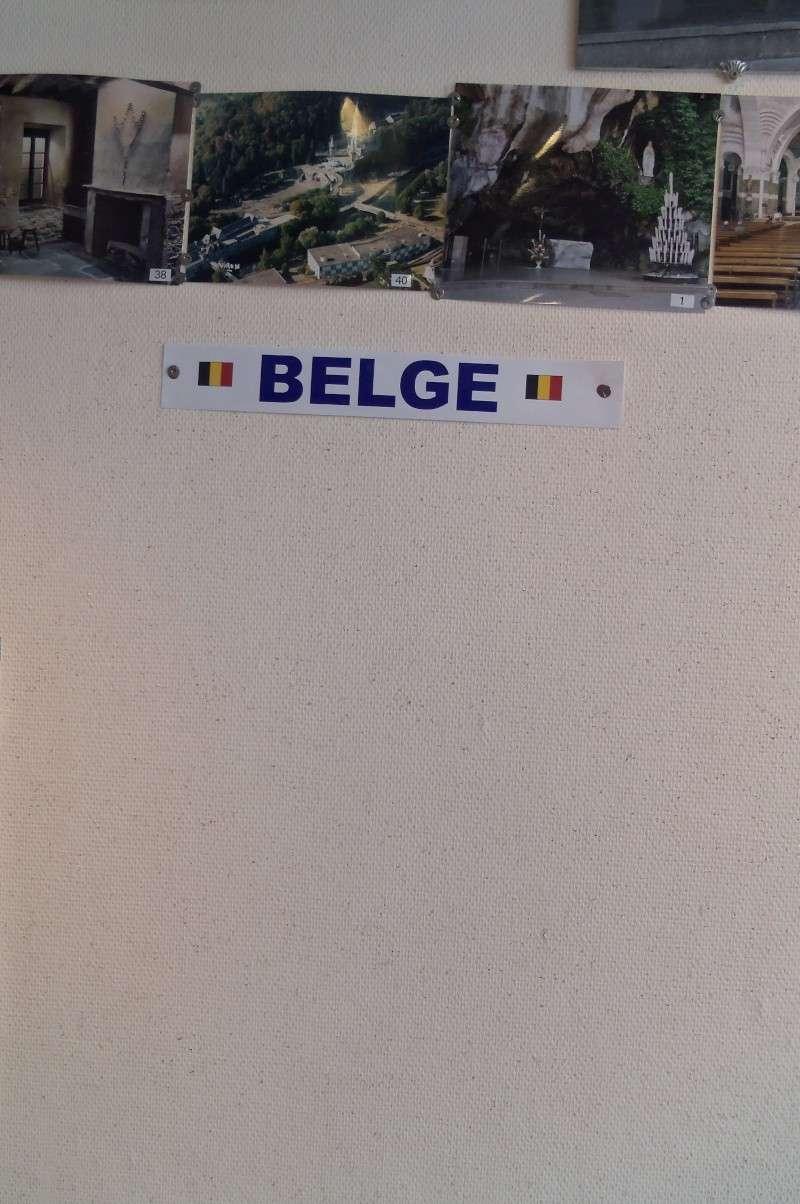 Reunion en France. - Page 3 100_0728