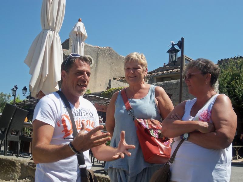 Reunion en France. - Page 3 101_0910