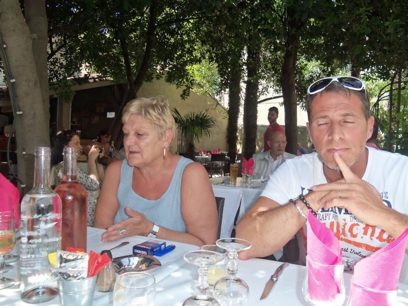 Reunion en France. - Page 3 101_0912